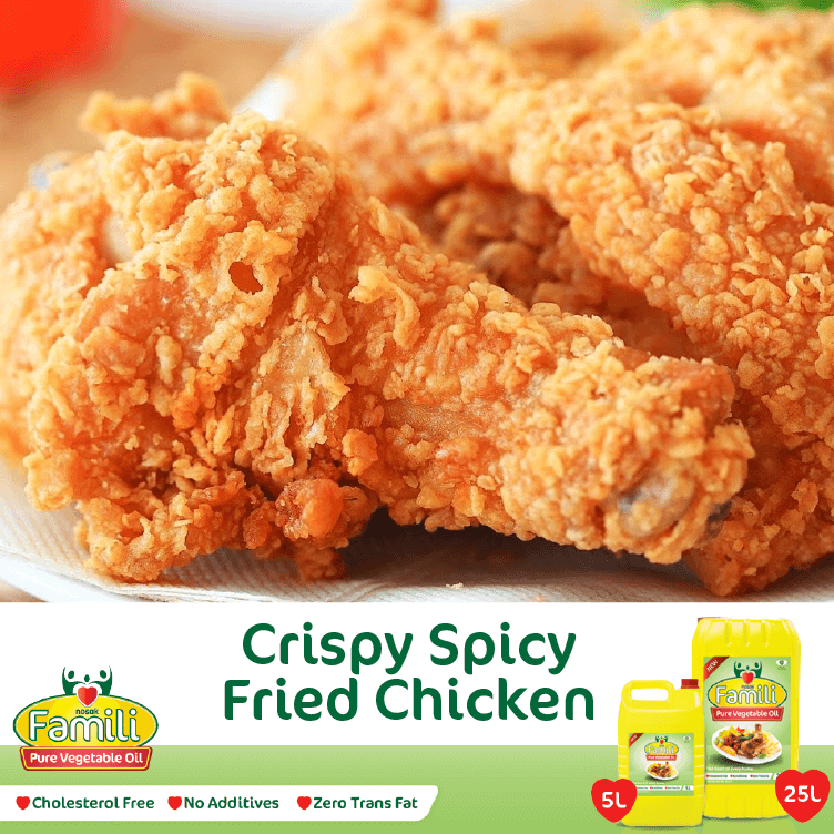 crispy-fried-chicken-kfc-nigeria